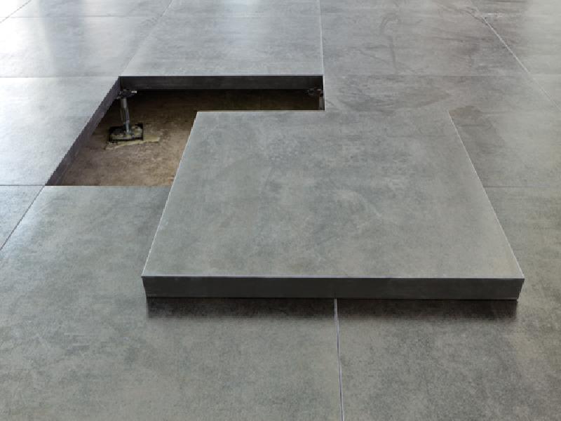 Costo pavimento i vantaggi di un pavimento in marmo with for Pavimento sopraelevato prezzo