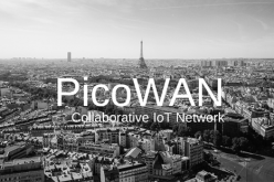 I primi collegamenti PicoWAN presentati al MWC