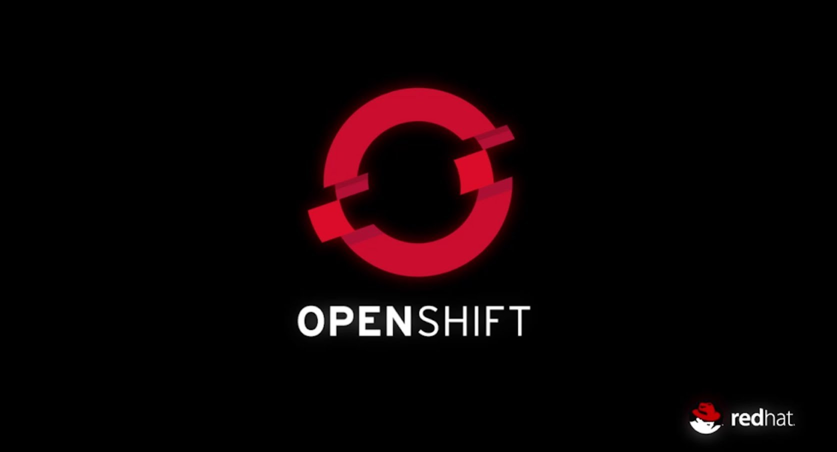 Red Hat Open Shift