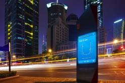 Samsung svela il futuro del Digital Signage all'ISE 2016