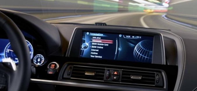 Samsung Ushers in a New Era of Driving Experience with Samsung Connect Auto