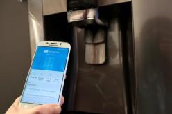 Uno stile di vita più smart grazie alle innovazioni di Samsung Electronics