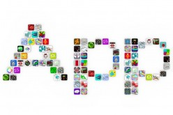 Mozilla e Caribou Digital analizzano l'app economy mondiale