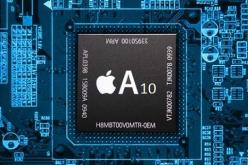 iPhone 7: niente chip Samsung