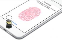 Apple risolve l'Errore 53 e chiede scusa