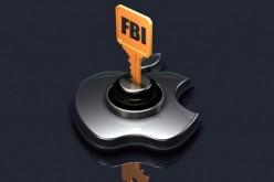 Apple ha deciso: no all'FBI