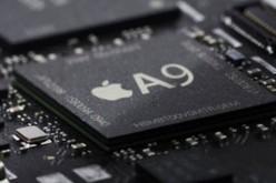 Apple lavora a un chip per la realtà virtuale