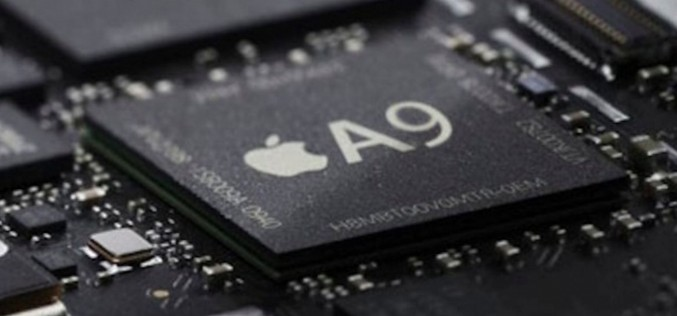 Apple lavora a un chip per la realtà virtuale