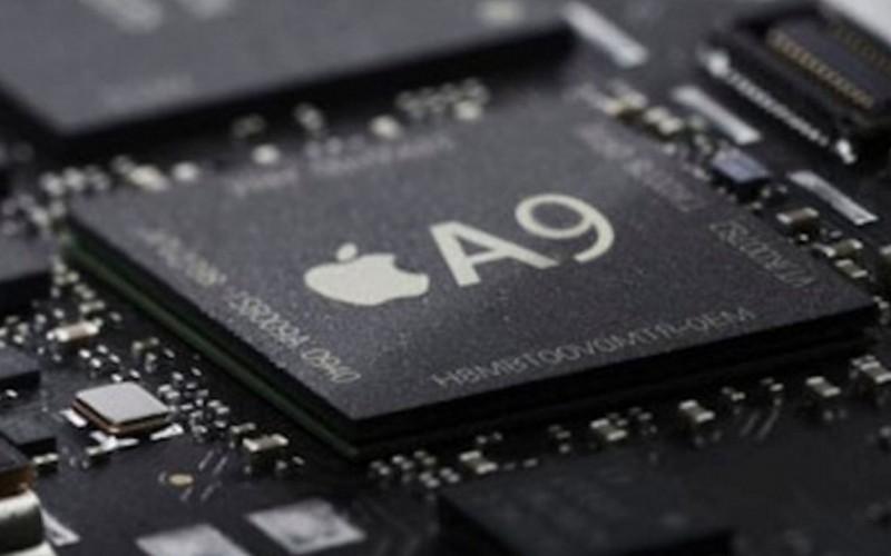 Sarà TSMC e non Samsung a produrre i chip per iPhone 7