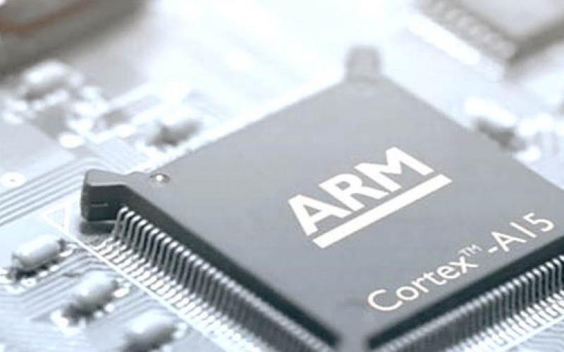 ARM si butta nel mondo automotive