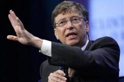Bill Gates non ha mai amato Xbox