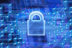 BlackBerry compra Encription per la cybersecurity