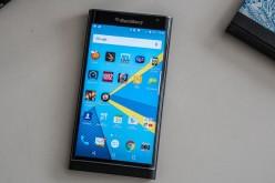 C'è solo Android nel futuro di BlackBerry