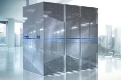 Bull sequana, Atos lancia la prima gamma di SuperComputer Exascale