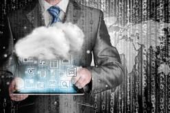 Business Transformation, Big Data Analytics