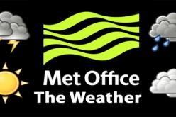 Il servizio meteorologico nazionale del Regno Unito si affida a CA Technologies