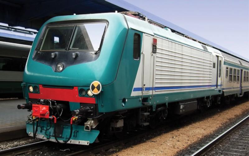Class action contro Trenord, Tribunale Milano rigetta l'azione, Altroconsumo ricorre in Appello