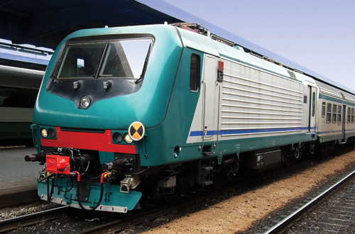 class action trenord