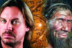Depressione, l'abbiamo ereditata dall'uomo di Neanderthal