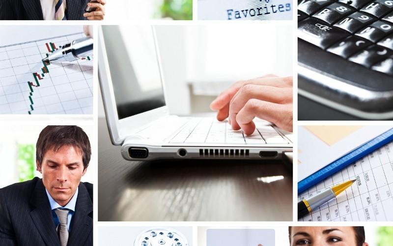 Nuovo Master Course ANORC per i Professionisti della digitalizzazione documentale e della privacy