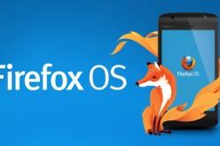 Lo sviluppo di Firefox 0S passa dall'Internet of Things