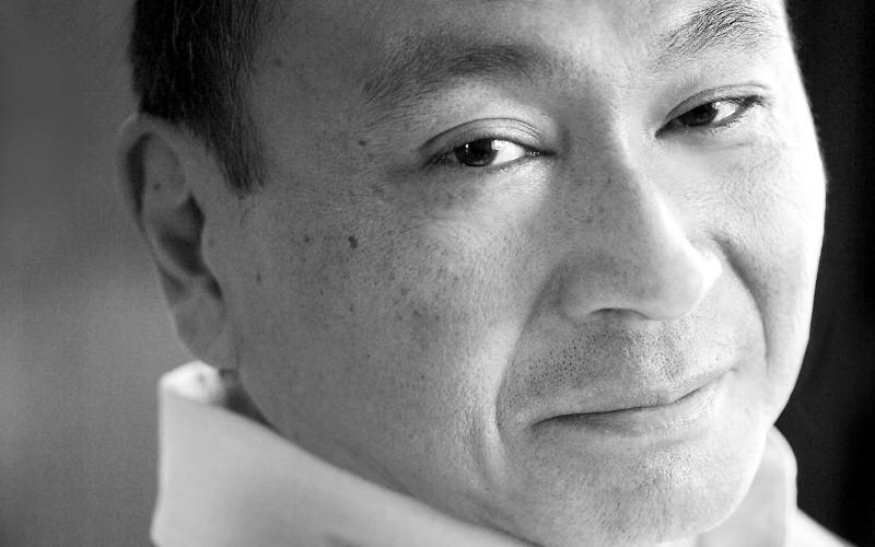 Francis Fukuyama – Come costruire una nuova democrazia?