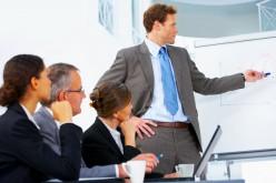 Fujitsu: per Forrester leader nei servizi per il workplace