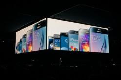 Samsung presenta Galaxy S7, S7 Edge e Gear 360