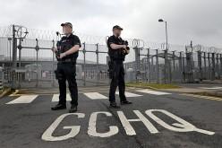 GCHQ: è legale spiare i cittadini inglesi