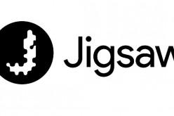 Google Ideas diventa Jigsaw, l'incubatore per la privacy