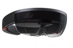 Hololens 2, ecco come sarà il nuovo visore di Microsoft