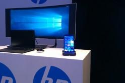 Il nuovo concetto di mobilità per HP Inc