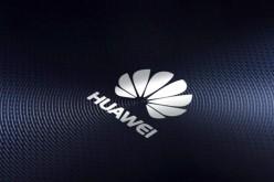 Huawei porta le fotocamere Leica sui suoi Mate