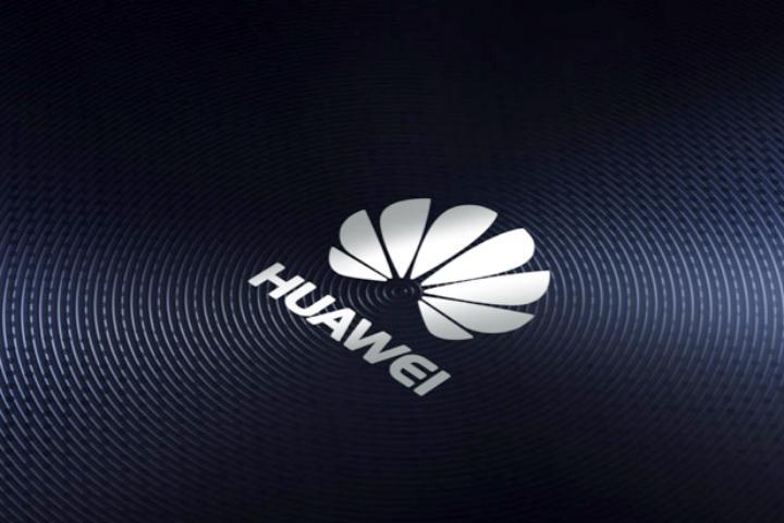 Huawei scoperta a far affari con l'Iran nonostante le sanzioni