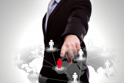 IBM potenzia la sua offerta di social business con nuovi clienti e servizi