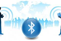 Internet delle Cose: il futuro è assicurato dal Bluetooth