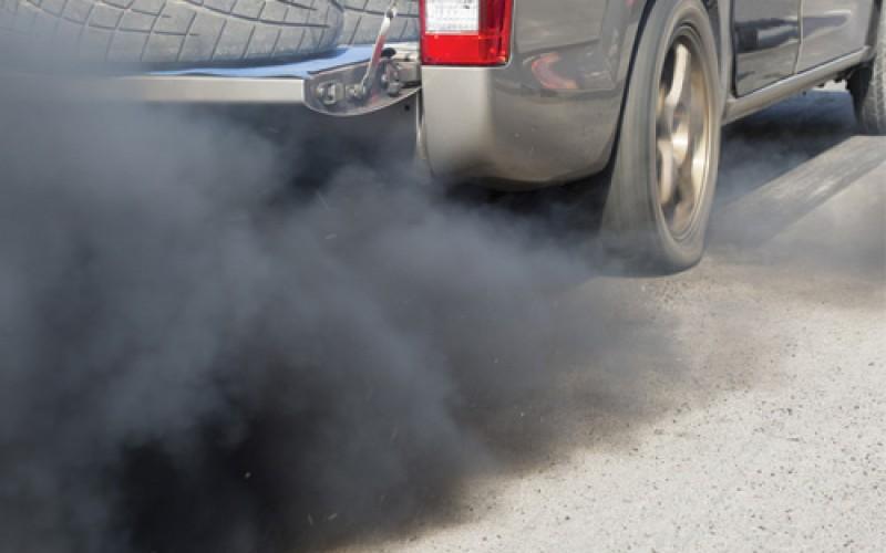 Antitrust italiano interviene su dieselgate nel procedimento contro VW