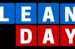 Lean Day, opportunità per alcuni giovani di Scampia