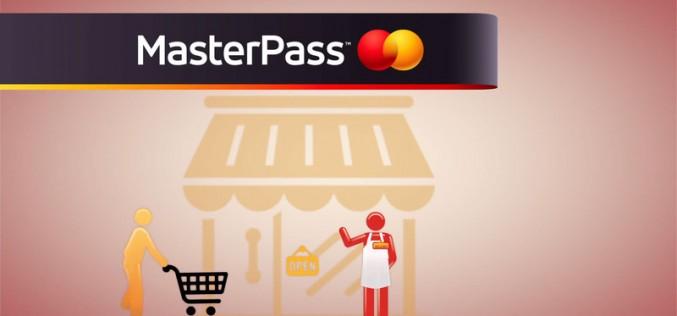 MasterCard: l'e-commerce in Italia diventa più comodo e veloce