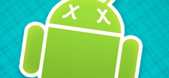 Google si accorda e apre Android ai servizi terzi in Russia
