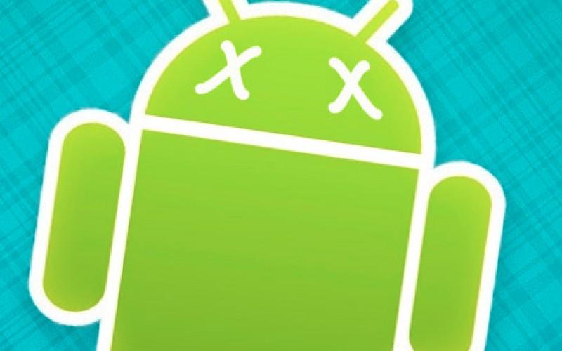 Il malware Android che evita la Russia