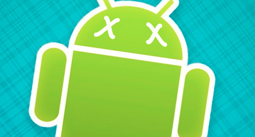 mazarbot android google