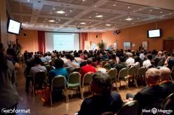MeetMagentoItaly 2016: online l'agenda definitiva