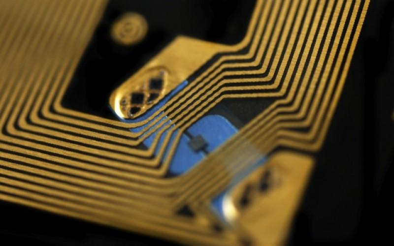 Dal MIT arriva la carta di credito a prova di hacker