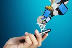 Cresce la passione per lo shopping online: nel 2016 lo smartphone sarà tra i protagonisti