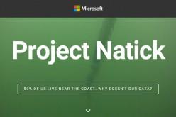 Microsoft progetta i data center sottomarini