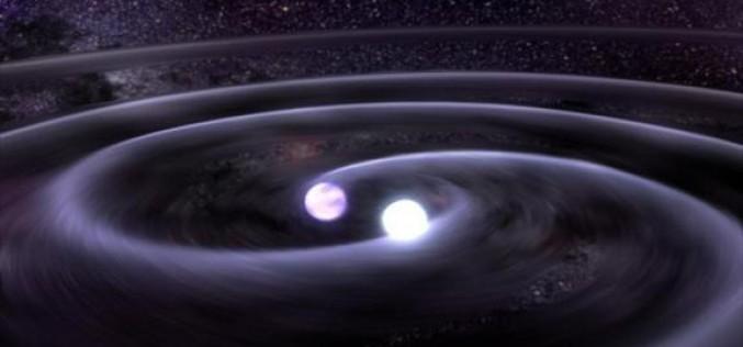 Onde gravitazionali: la scoperta pronta a rivoluzionare la scienza