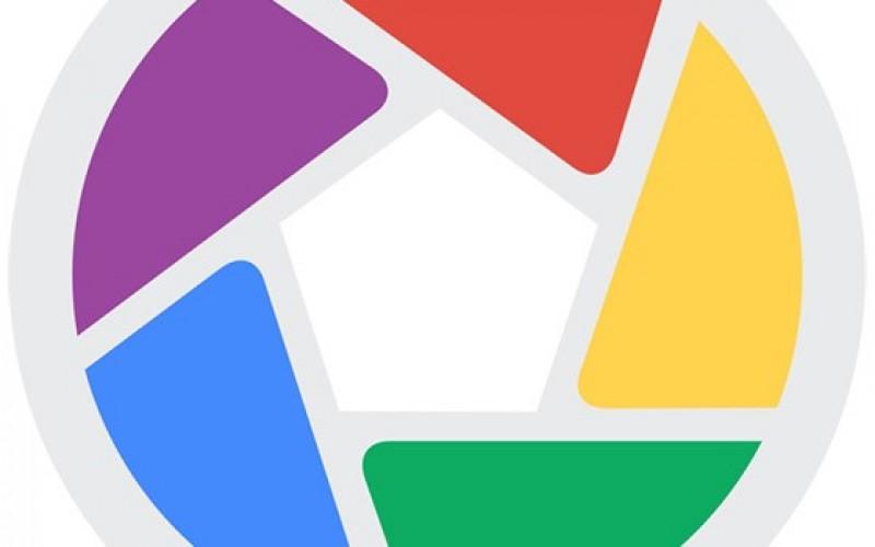 Google chiude Picasa e si concentra su Foto