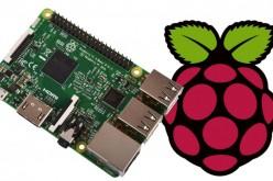 Raspberry Pi 3 con Blueooth e Wi-Fi a 37 euro