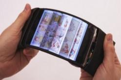 ReFlex, il primo smartphone davvero flessibile